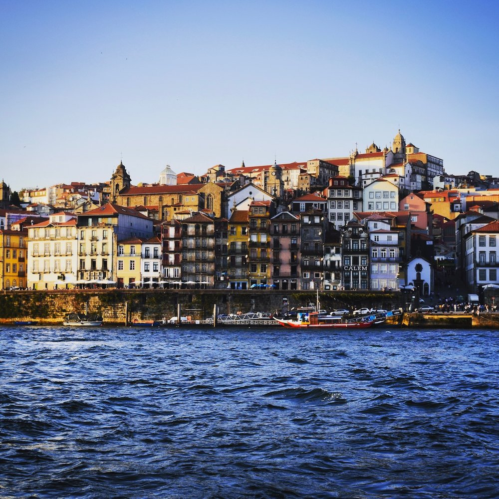 TRAVEL_Porto on Douro.jpg