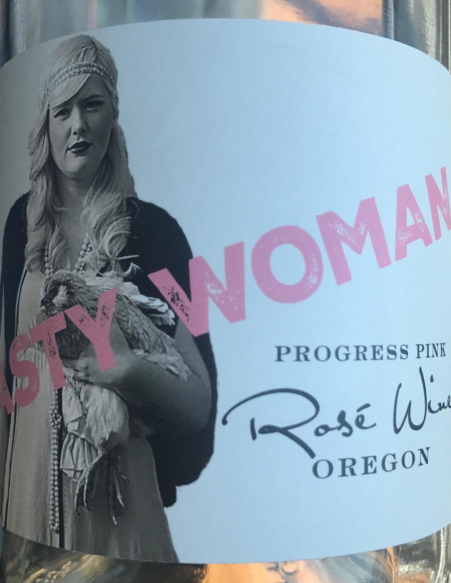 WINE_Nasty Woman Pink.jpg