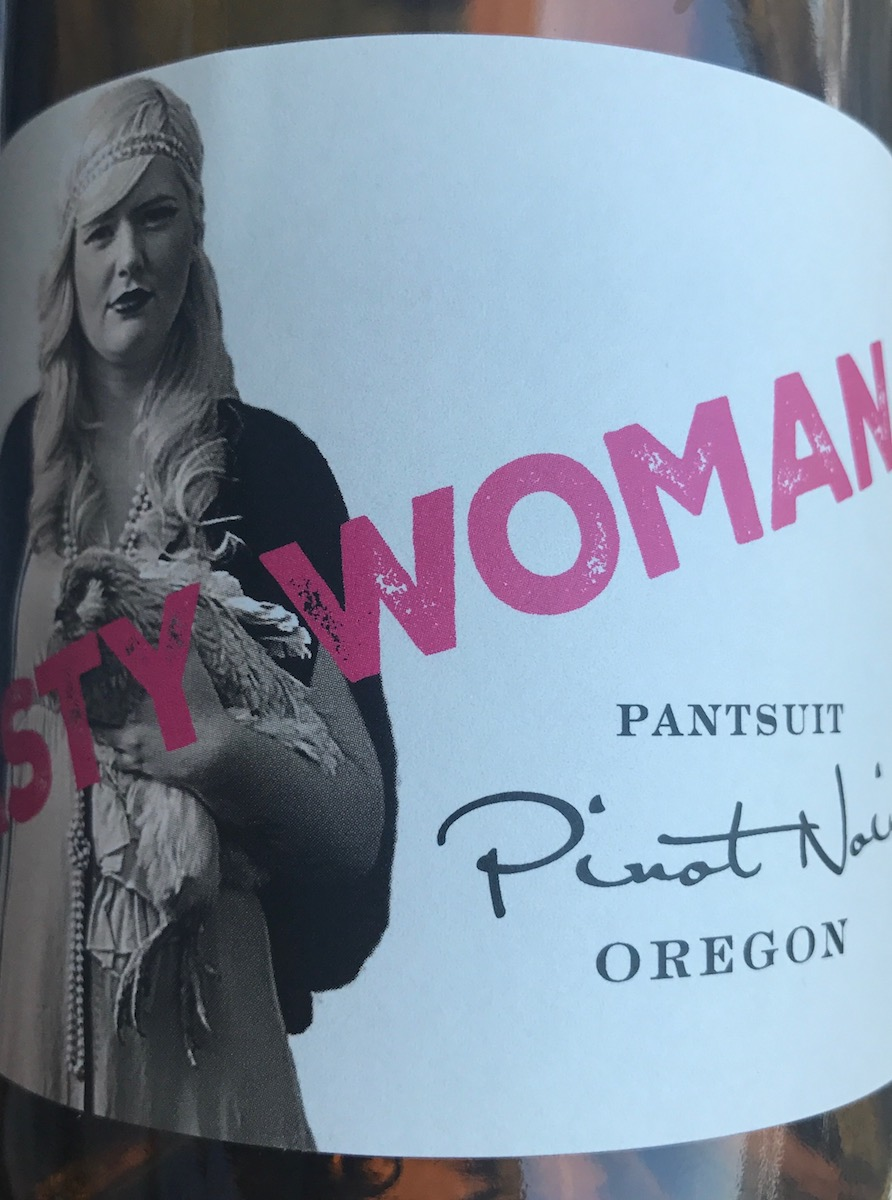 WINE_Nasty Woman Pinot Noir.jpg