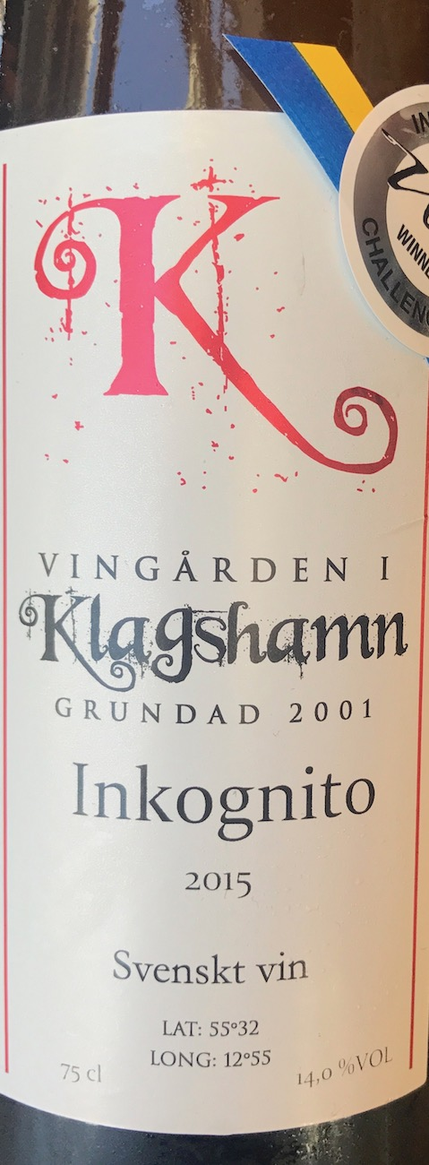 WINE_Klagshamn label.jpg
