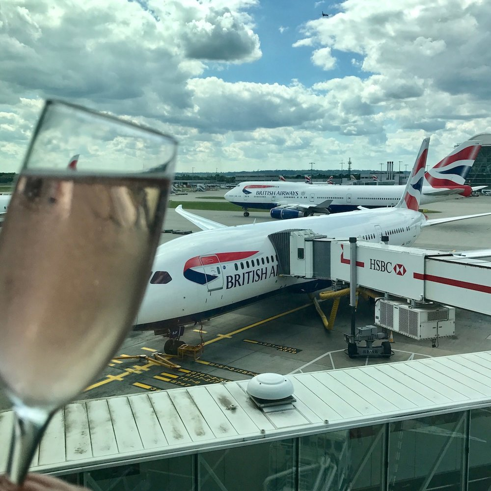 TRAVEL_Dreamliner and Bubbles.jpg