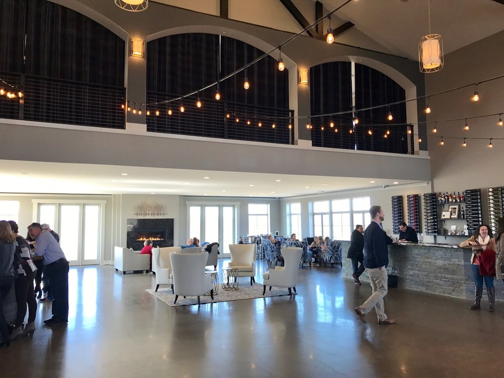 WINE_Blue Valley Tasting Room.jpg