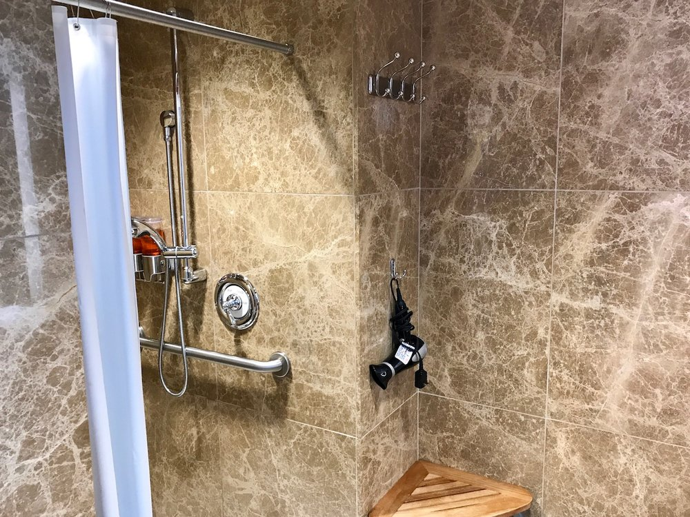 TRAVEL_IAD Turkish Shower.jpg