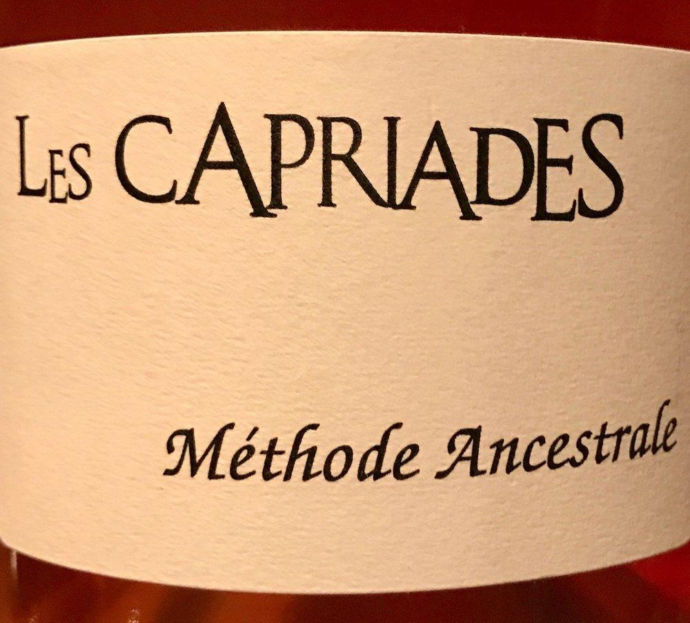 WINE_Les Capriades.jpg