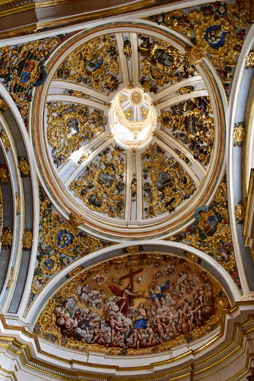 TRAVEL_Burgos Cathedral Ceiling.jpg