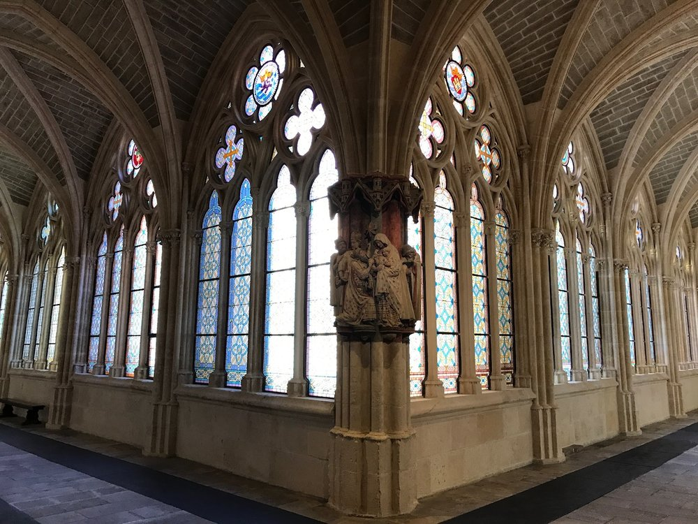 TRAVEL_Burgos Cathedral Cloister 2.jpg