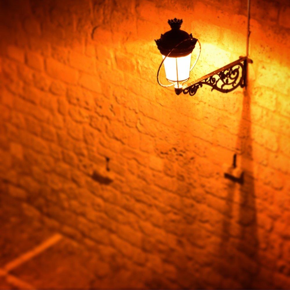 TRAVEL_Burgos Street Light.jpg