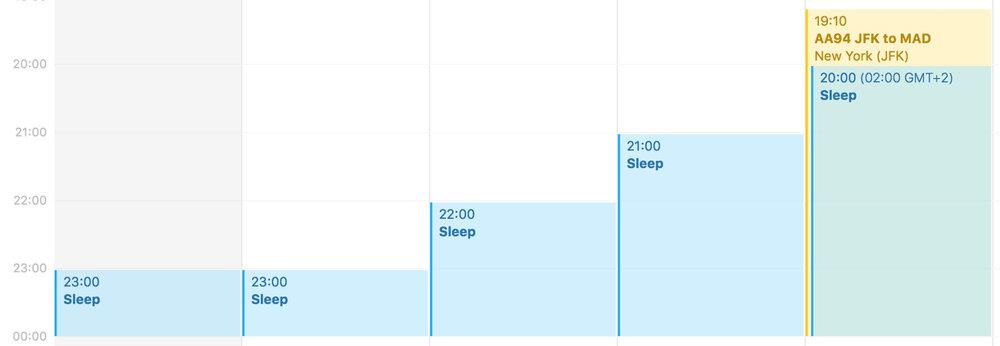 TRAVEL_Eastern Time Sleep Calendar.jpg