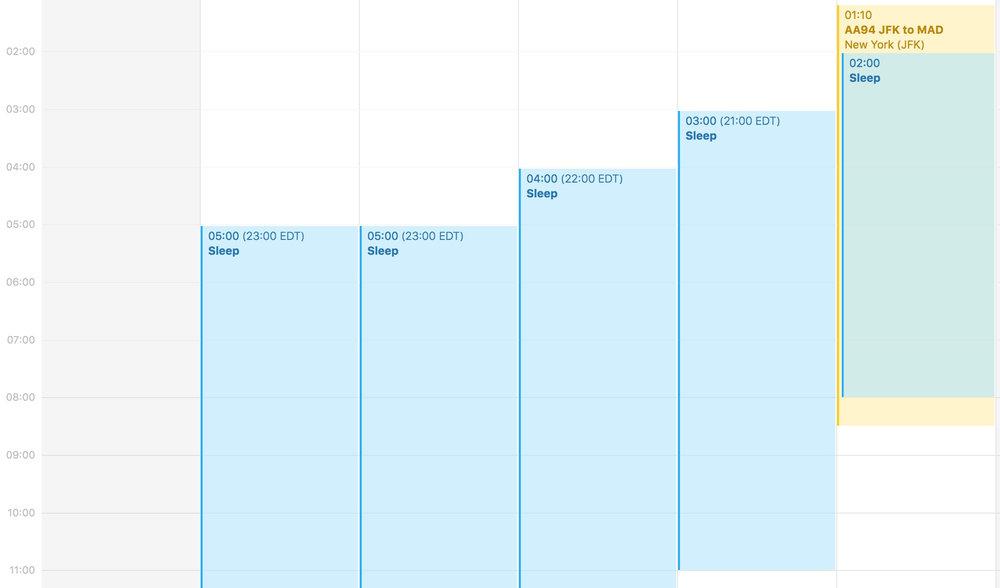TRAVEL_Central European Time Sleep Calendar.jpg