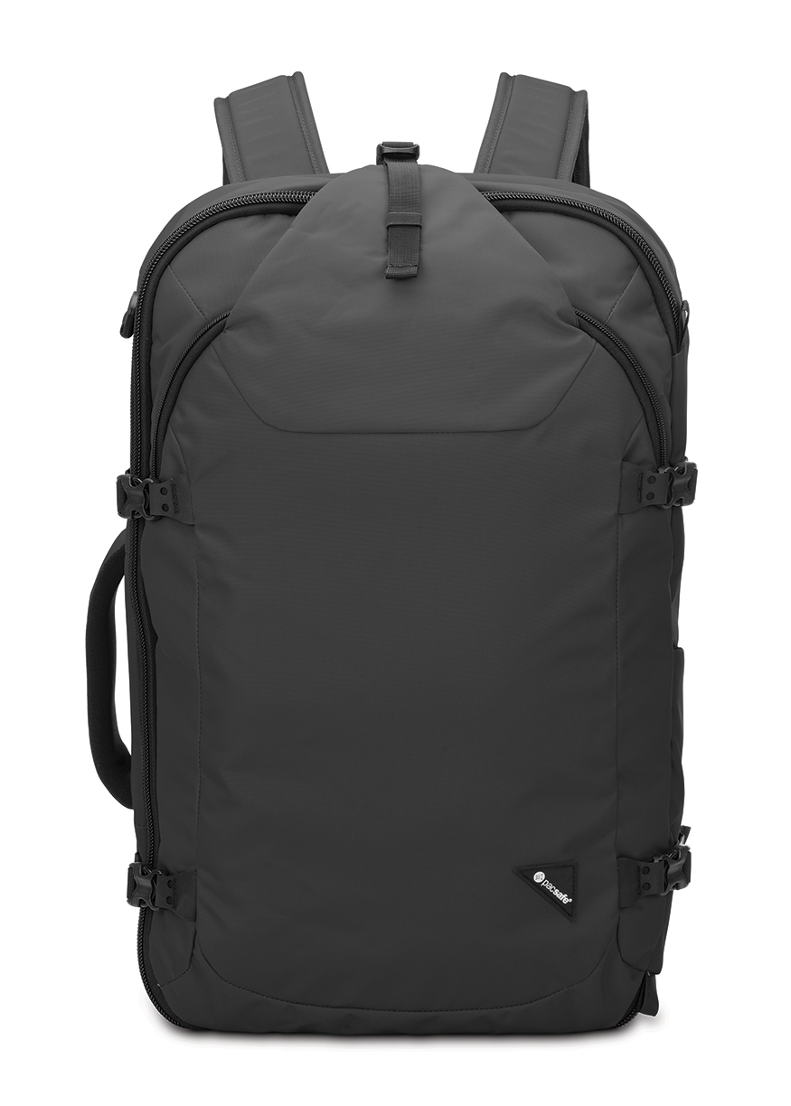 TRAVEL_Pacsafe 45 Backpack.jpg
