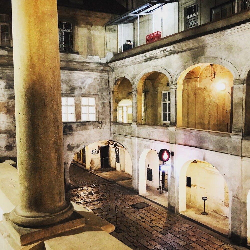WINE_Bokovka Courtyard.jpg