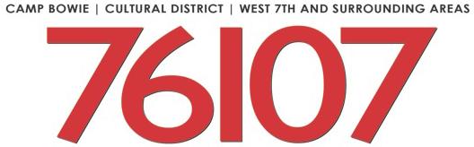 76107 magazine logo.png