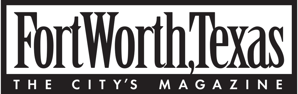 fort-worth-texas-magazine-logo.jpg