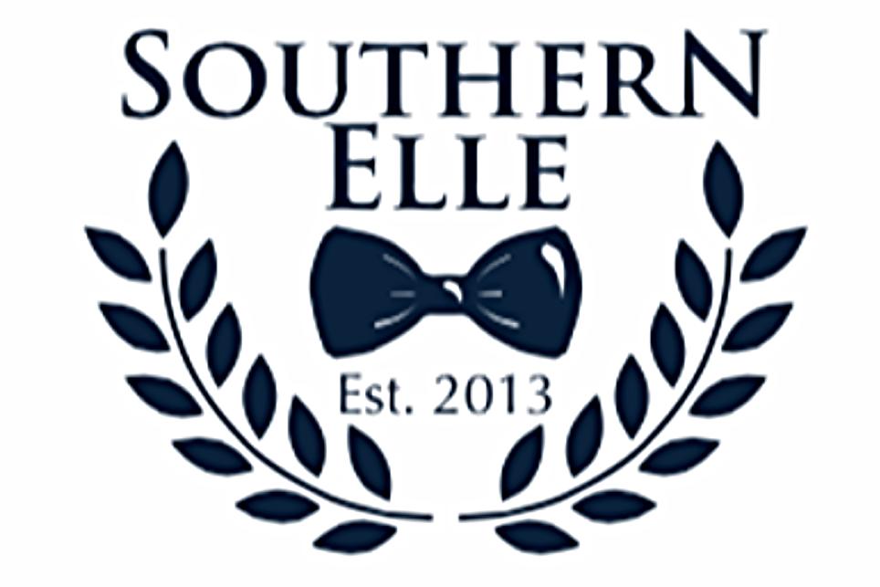 southern elle blog_Logo.png