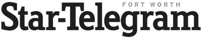 Fort_Worth_Star-Telegram_logo.png