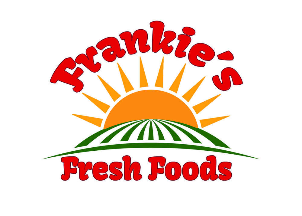 frankies fresh foods.jpg