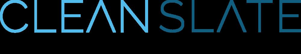 Clean-Slate-Logo.png