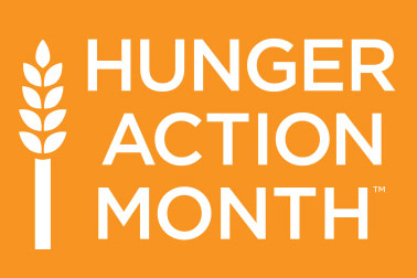 hunger-action-month-in-page.jpg