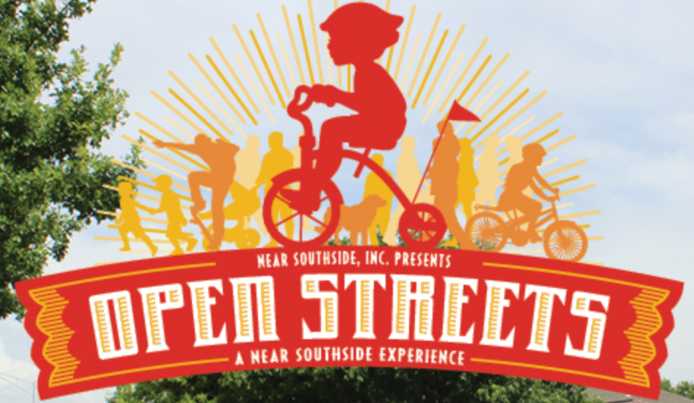 FW open streets_zpsxclncqbd.png