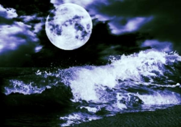 Full-Moon11-300x211.jpg