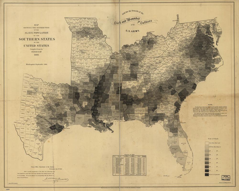 1860_slave_distribution.png
