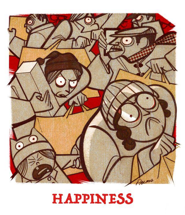 card_happiness.jpg
