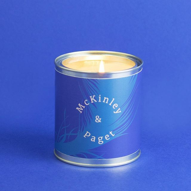 Introducing the Gala Candle. Patchouli, Ylang Ylang and Pink Pepper. Find it online now! . . . #mckinleyandpaget  #plantbased  #plantpower  #hygge  #madeinlondon  #coconut  #essentialoils  #handmade  #bougie  #ろうそく  #양초  #candleseason