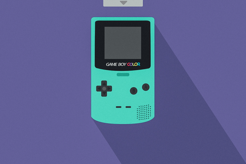 Gameboy_Colour_Zoom.jpg