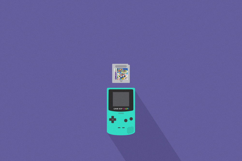 Gameboy_Colour_Large.jpg