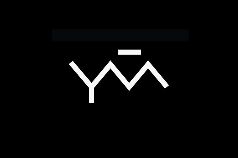 YM2.jpg