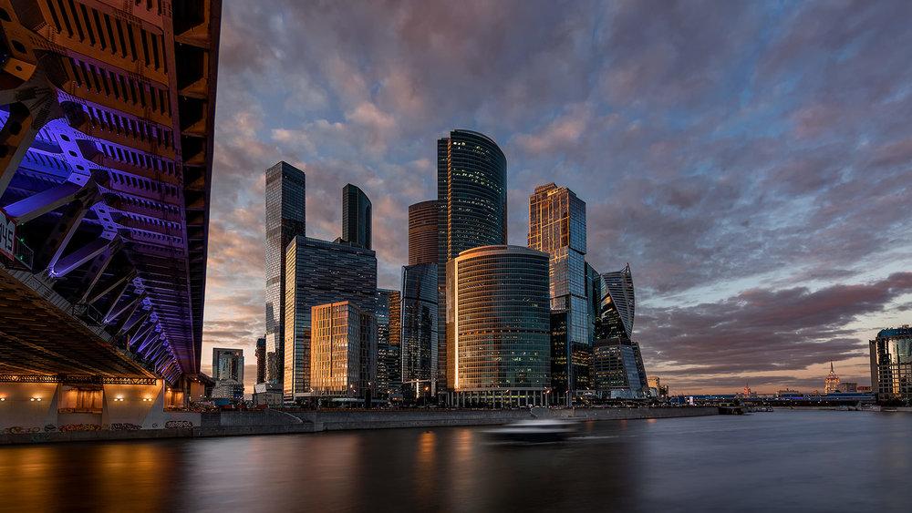 Slideshow pictures _0006_Irix-City.jpg