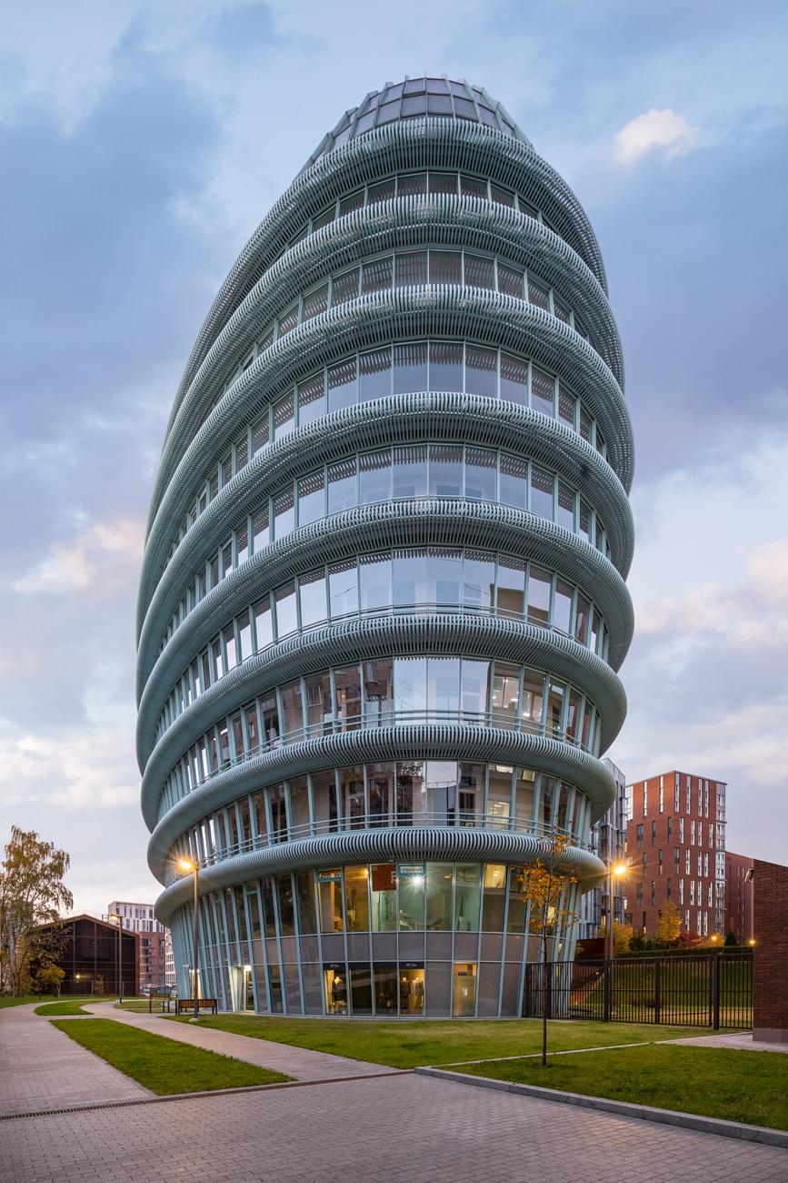 Ovel-Building.jpg