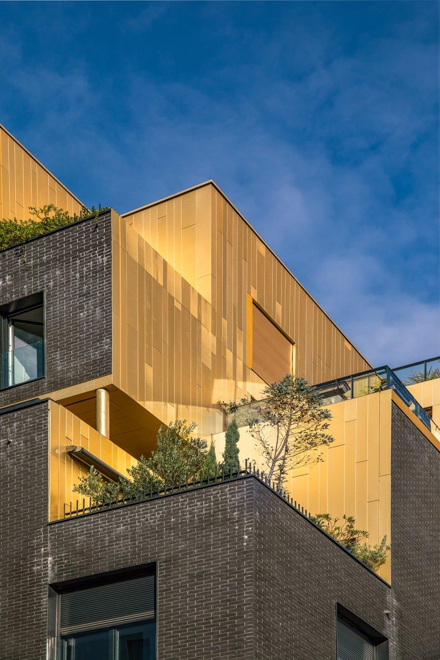 Golden-buildings-details-02.jpg