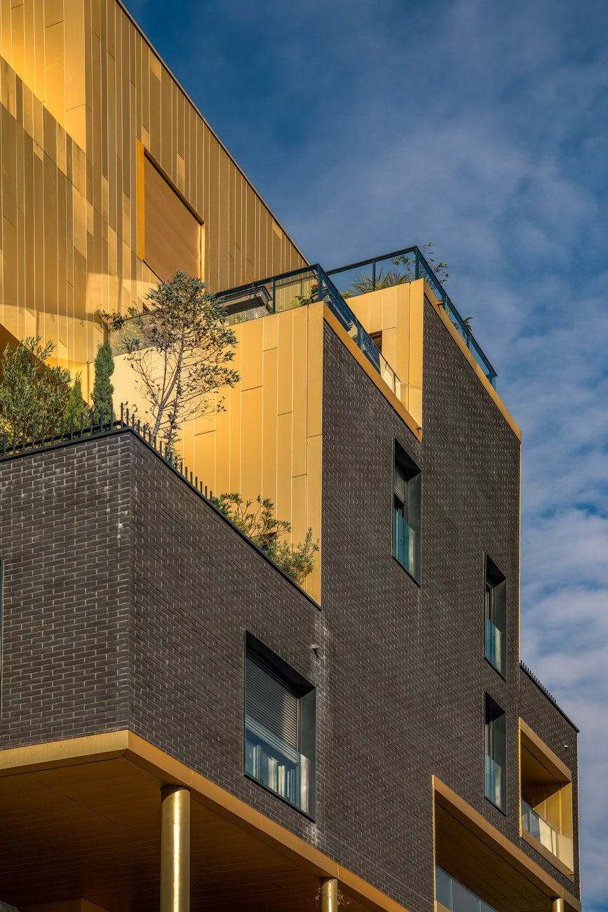 Golden-buildings-details-03.jpg