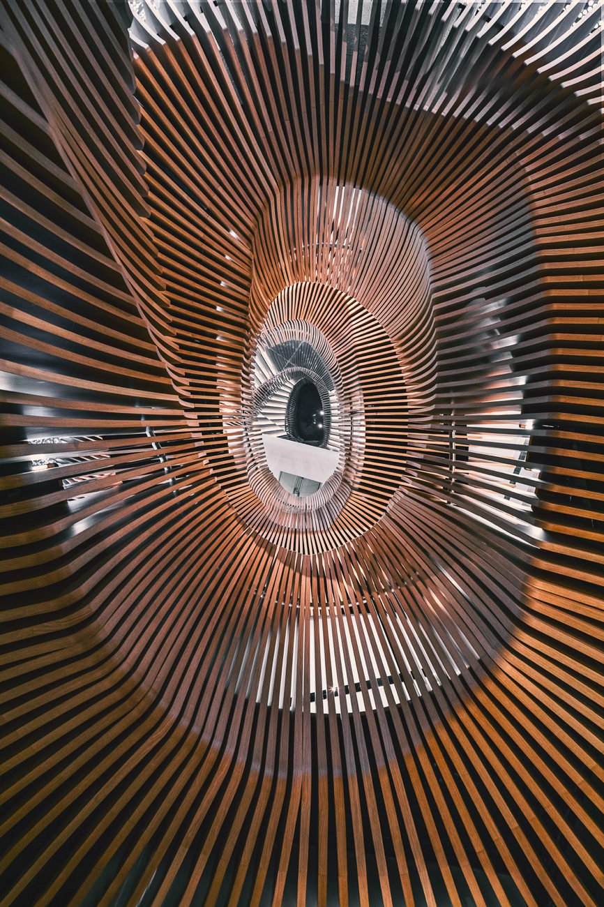 Paris-staircase-05.jpg
