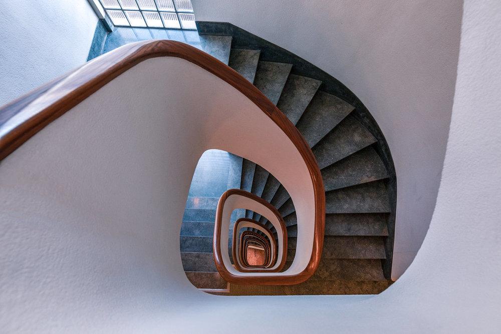 Park-Hotel-Staircase 02.jpg
