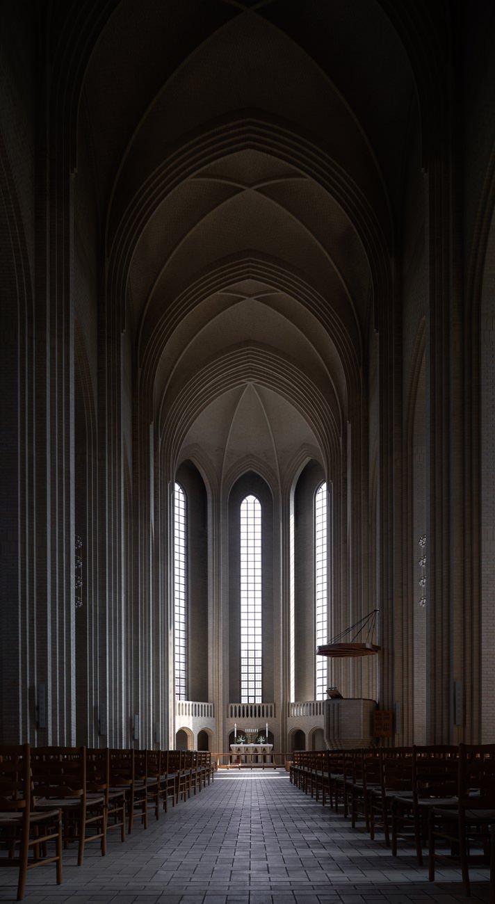 Grundvigs-Church-02-fin.jpg