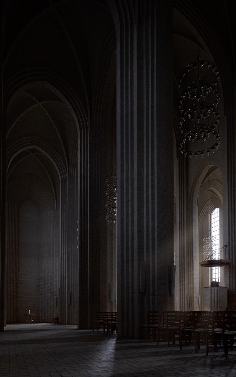 Grundvigs-Church-03-fin.jpg
