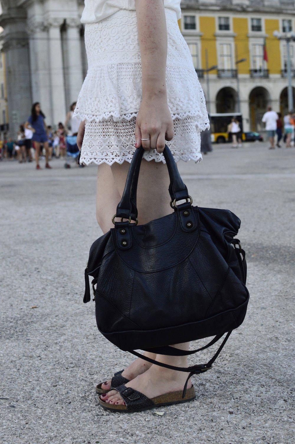 Fashionblogger-Berlin-Lisbon-Liebeskind-EstherB-Birkenstock-Madrid