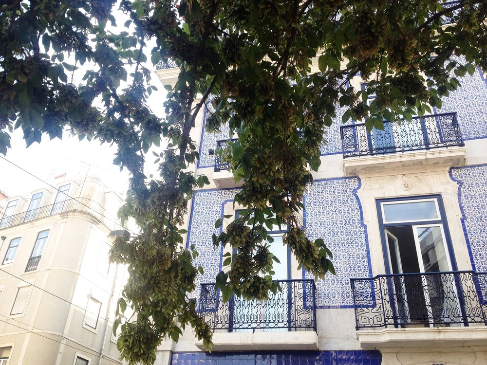 Lissabon-Travel-Diary-Lisbon-Blogger-Hipster-Guide