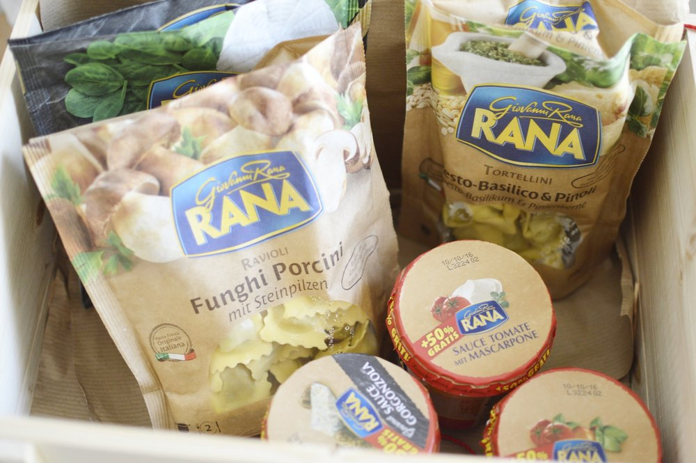 Giovanni-Rana-Nudeln-Food-Inspo-Blogger