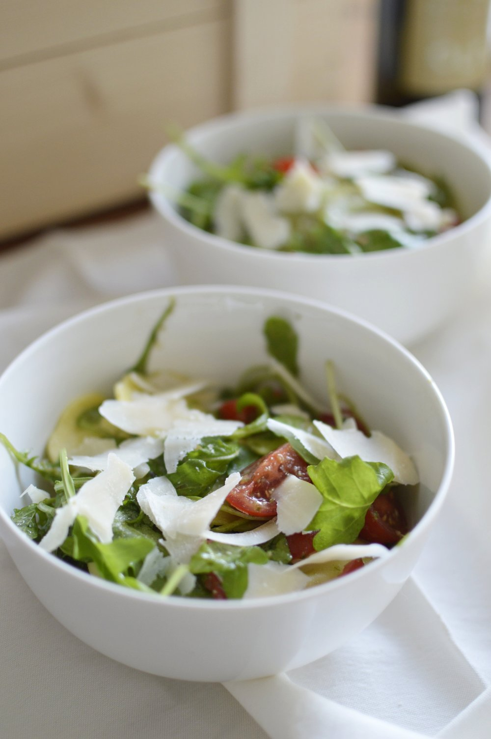 Giovanni-Rana-Tortellini-Salat-Foodblogger-Inspo