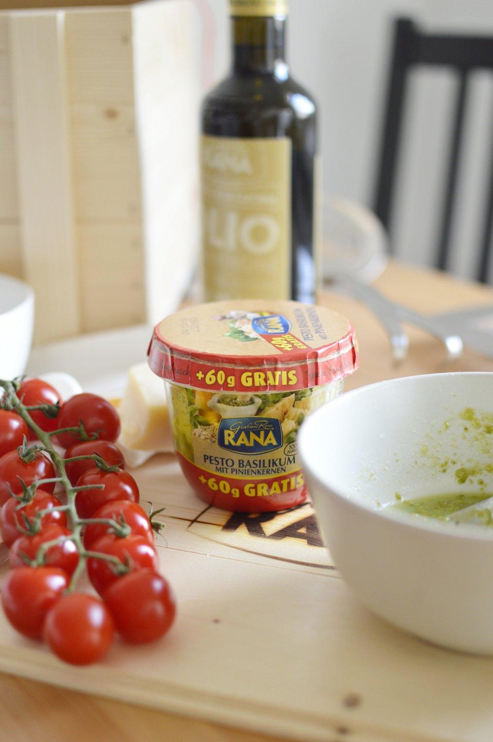 Giovanni-Rana-Foodblogger-Inspo-Fresh-Food