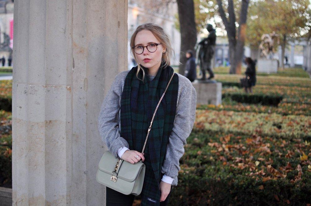 Fashionblogger-Berlin-Valentino-Medium-Lockbag