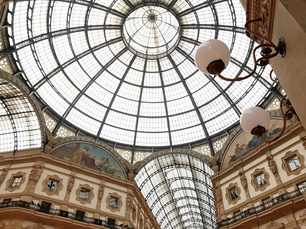 Mailand-Travel-Diary-Milan-Milano-Blogger