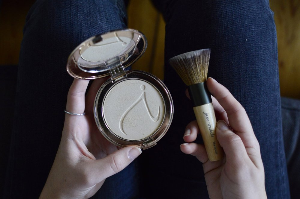 Makeup-Routine-Jane-Iredale-No-Makeup-Look-Daily