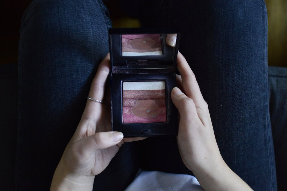 Bobbi-Brown-Shimmerbrick-Rose-Review-Blogger