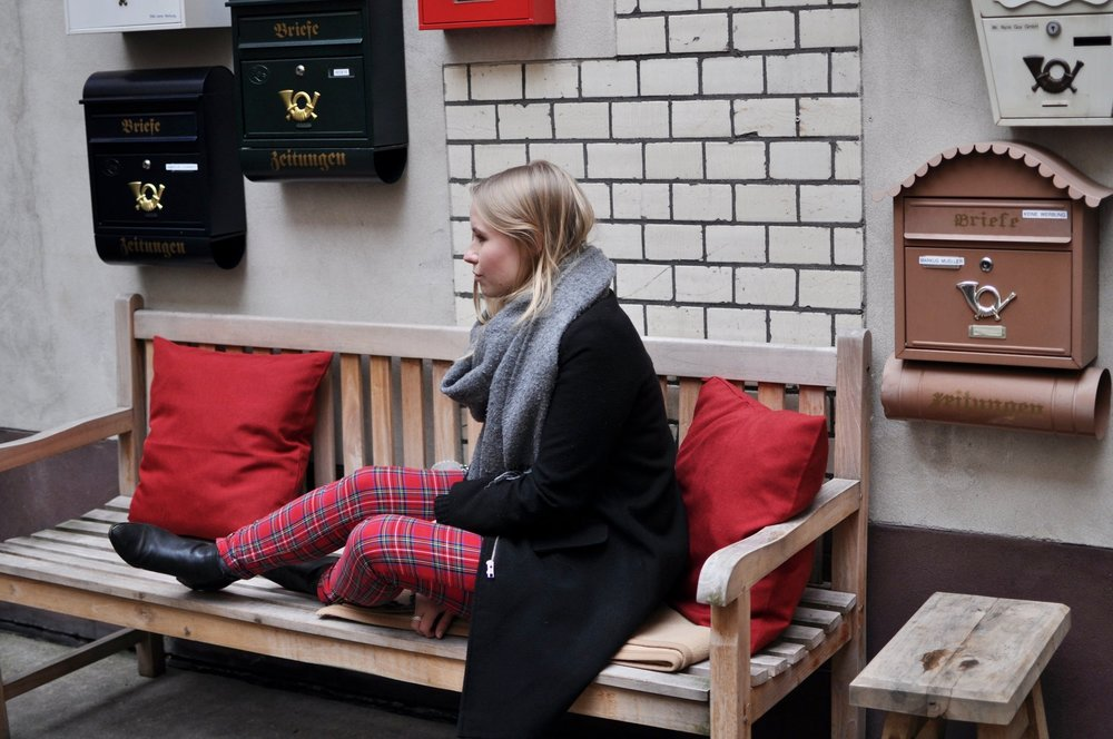 Fancypants-richtig-kombinieren-Blogger-Berlin