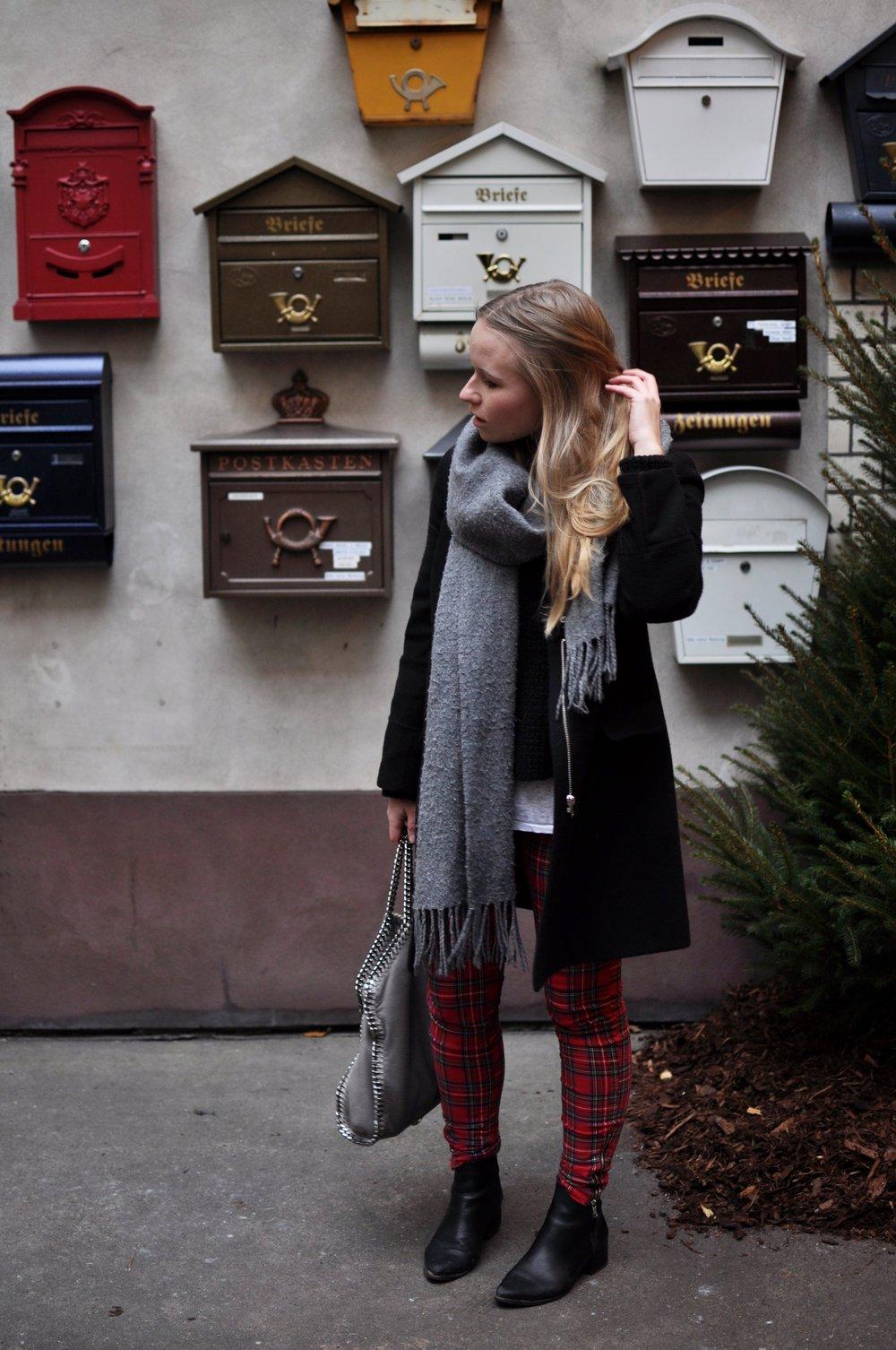 Berlin-Blogger-Fancypants-Falabella-Bag