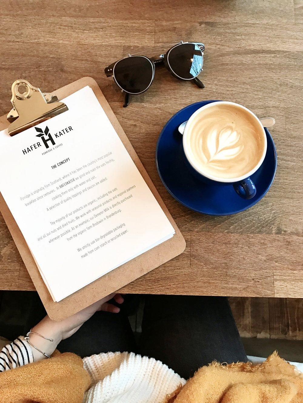Haferkater-Berlin-Friedrichshain-Porridge-Hipster-Places
